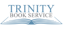 Trinity Book Service