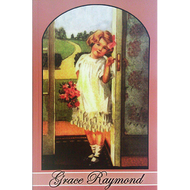 Grace Raymond (Paperback)