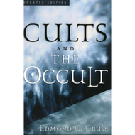 Cults and the Occult by Edmond C. Gruss (Paperback)