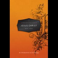 A Christian's Pocket Guide to Jesus Christ by Mark Jones (Paperback)