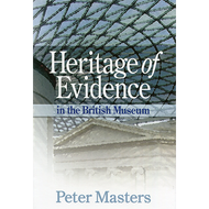Heritage of Evidence by Dr. Peter Masters (Paperback)