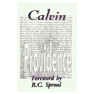 Providence by John Calvin (Booklet)