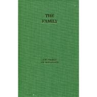The family by B.M. Palmer & J.W. Alexander