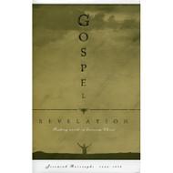 Gospel Revelation by Jeremiah Burroughs