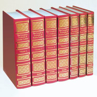 The Complete Sermons of Martin Luther (7 Volume Set)