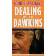 Dealing with Dawkins by John Blanchard (Paperback)