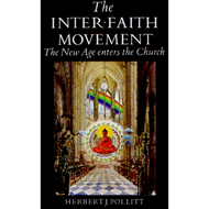 Inter Faith Movement by H. J. Pollitt (Paperback)