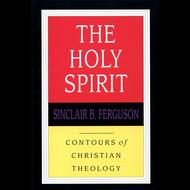 The Holy Spirit by Sinclair Ferguson (Paperback)