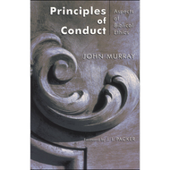 Principles of Conduct by John Murray (Paperback)