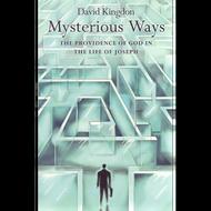 Mysterious Ways by David Kingdon (Paperback)