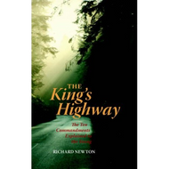 The King's Highway by Richard Newton (Paperback)
