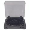 Audio Technics LP60USB Turntable