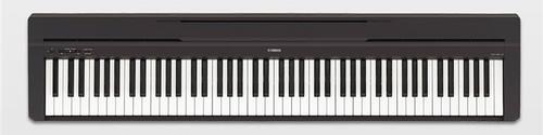 Yamaha P45 88 Weighted Key Electronic Piano