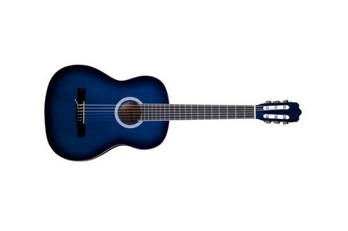 Ashton SPCG44 Starter Guitar Pack (Left Handed Available)