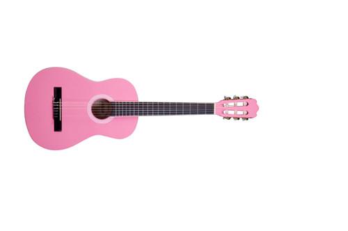 Ashton SPCG12 Guitar Starter Pack  (Left Handed Available)