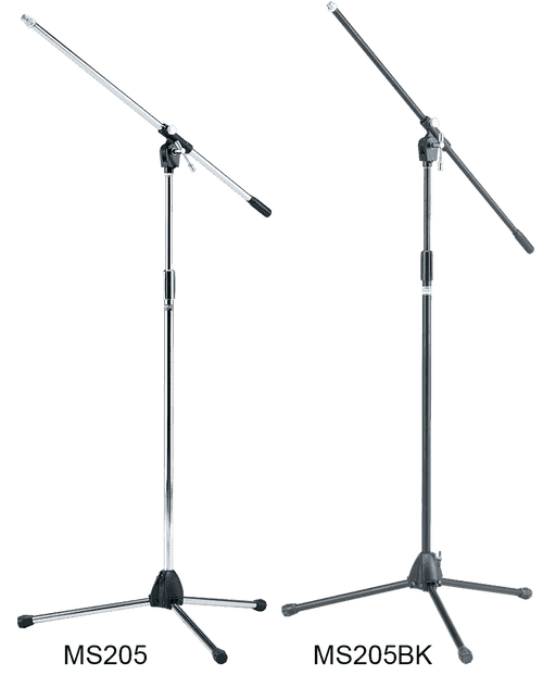 Tama MS205 Microphone Boom Stand
