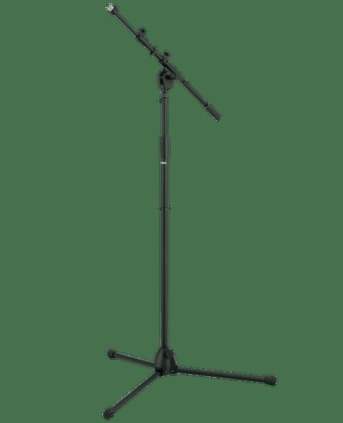 Tama MS436BK Telescoping Boom Stand