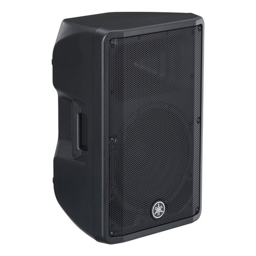 Yamaha DBR10 Powered Loud Speaker (Each)