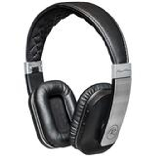 Floyd Rose FR-36BK BlueTooth 4.0 Wireless/Wired Stereo Headphones