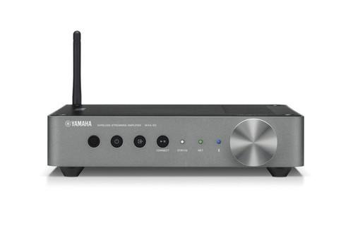 Yamaha WXA-50 MusicCast Amplifier