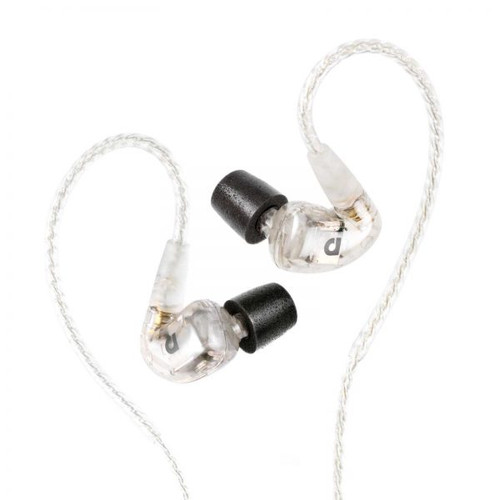Audiofly AF1120 In Ear Monitors