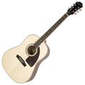 Epiphone AJ-220S solid top Dreadnought