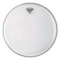 """Remo  Emperor Clear  Drum head (12"""")"""