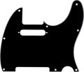 Fender Telecaster® scratchplate, pickguard