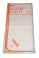 Yamaha Silicon Cleaning Cloth Extra Large