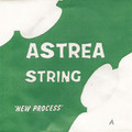 Violin single A string  by Astrea 4/4 or 3/4 size