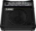 Laney Freestyle Audiohub 5 Watt Battery Mains Amplifier