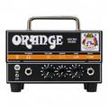 Orange Micro Dark Valve Hybrid Guitar Amplifier Head
