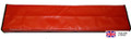 Deluxe Digital Piano Dust Cover Orange For Casio CDP, PX Range