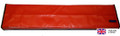Deluxe Digital Piano Dust Cover Orange For Yamaha P45 P34 P115 P105