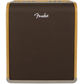 Fender SFX Acoustic Guitar Amplifier