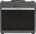 Fender Bassbreaker 15 1x12 Electric Guitar Amp Combo