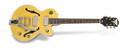 Epiphone Wildkat Electric Guitar