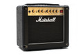 "Marshall DSL1CR-H 1 X 8"" Guitar  Amplifier Combo With Reverb"