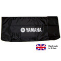 Yamaha  keyboard dust cover for PSR240, 260, 270, 280