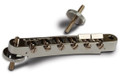 Gibson Nickel ABR-1 Bridge Nickel
