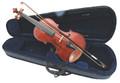 Violin Outfit 1/2 size Primavera 90 ( half size )