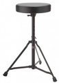 Drum stool  DT22 single braced