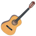 School 3/4 classical school guitar