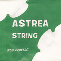 Violin string set by Astrea 4/4