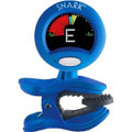 Snark Qwik Tune Clip On Guitar Tuner