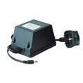 Power adaptor Casio AD12MLA-FC5