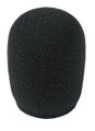 Microphone Windscreen 25mm