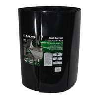 "NDS Root Barrier Sheet Material - SM-1820 - 18"" x 20'"