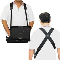 Getac Shoulder Strap GMS2X3