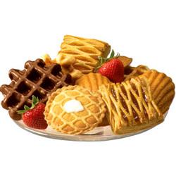 bakedgoods.jpg